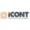 ICONT - Italia